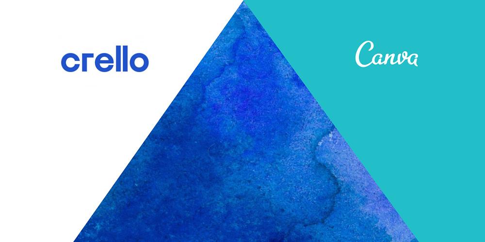 Crello vs Canva Blog Header 1200x600 px(1)
