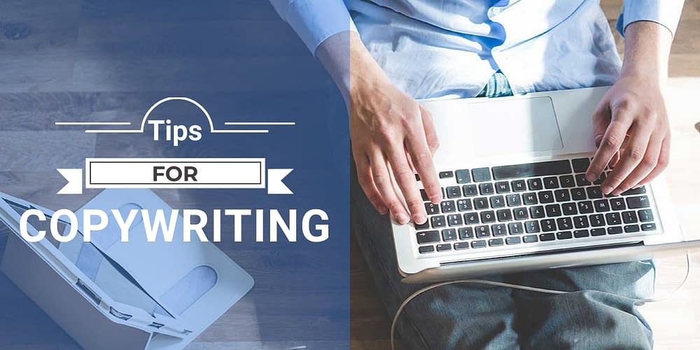 tips for copywriting