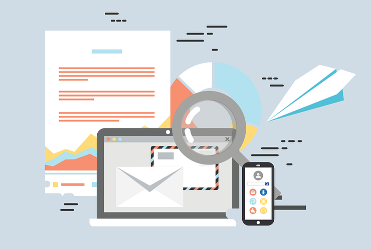 Best Email Marketing Practices: Growth Hacks To Double Response Rates