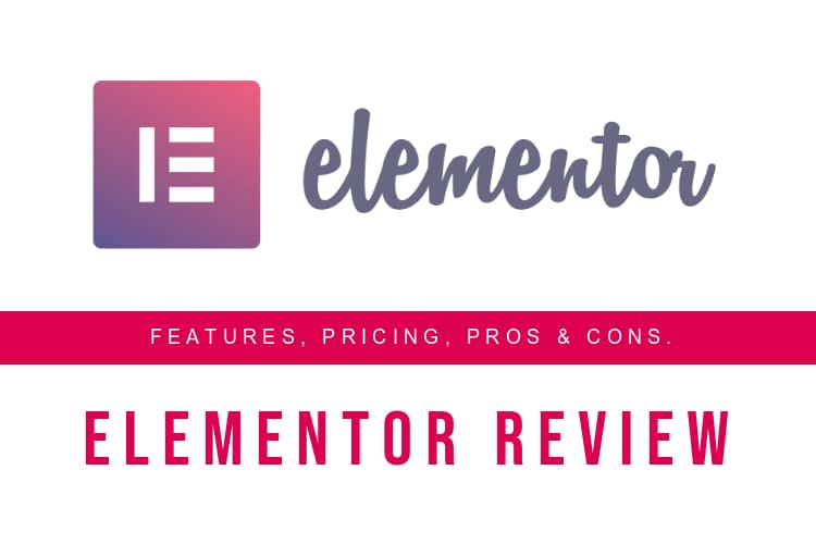 elementor-page-builder-review