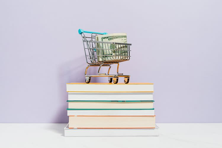 how to build an e-commerce website cart