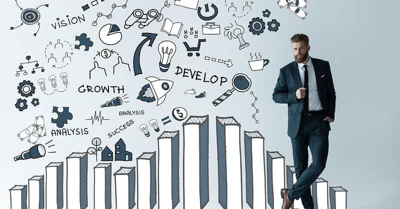 digital marketing funnel development