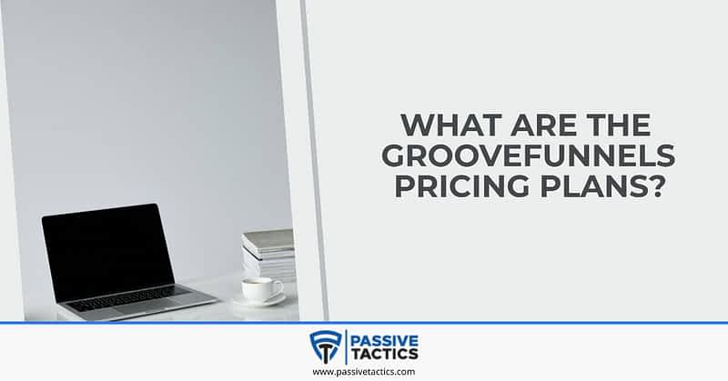 groovefunnels pricing