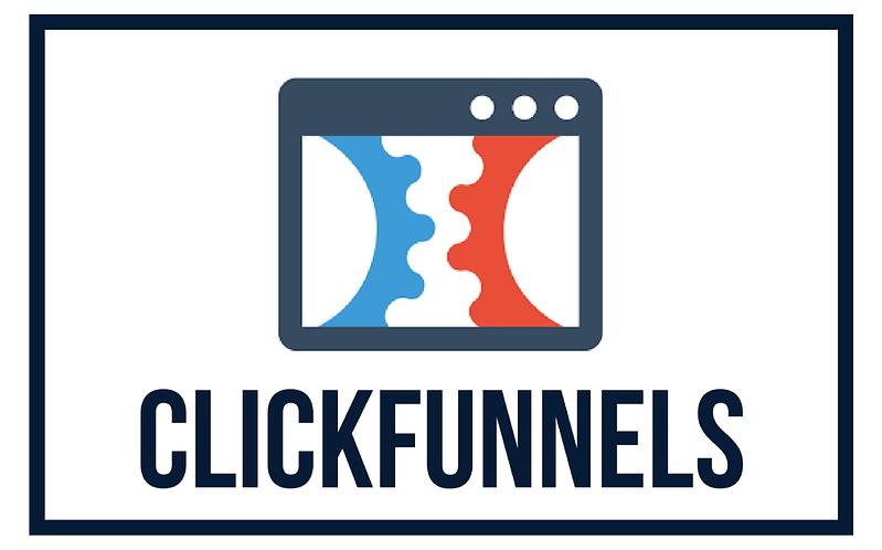 clickfunnels best sales funnel software