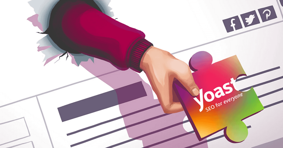 Why you should buy Yoast SEO Premium