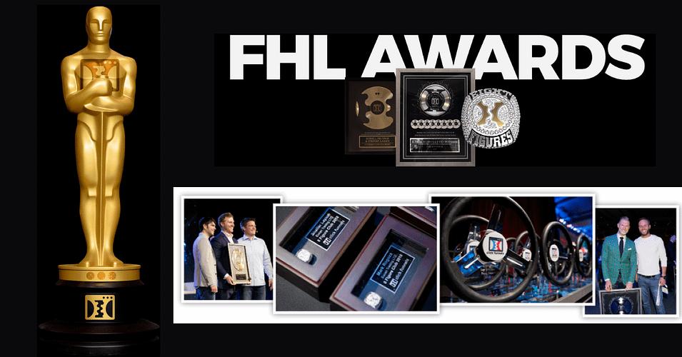 funnel hacking live awards