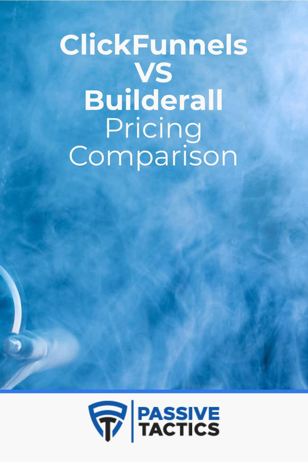 ClickFunnels VS Builderall: Which is better for Your sales funnels?