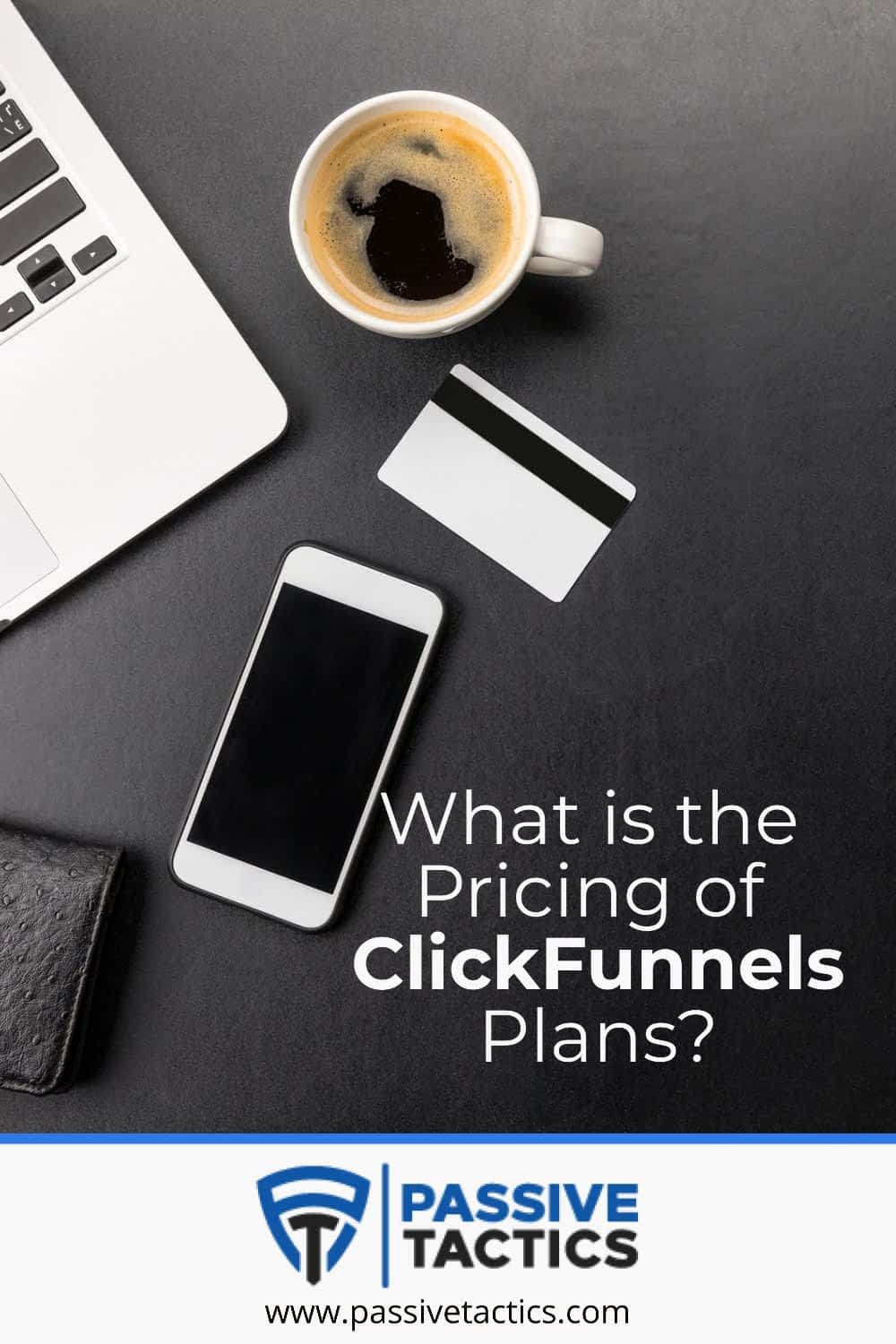 ClickFunnels Review 2021:  Details, Pricing, and More