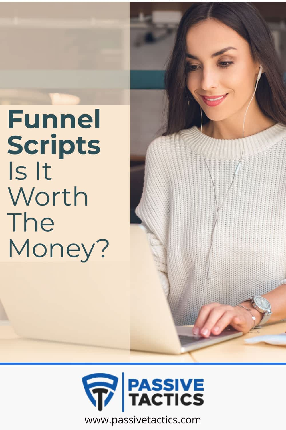 Funnel Scripts Review: Can It Help You Create Compelling Copy?