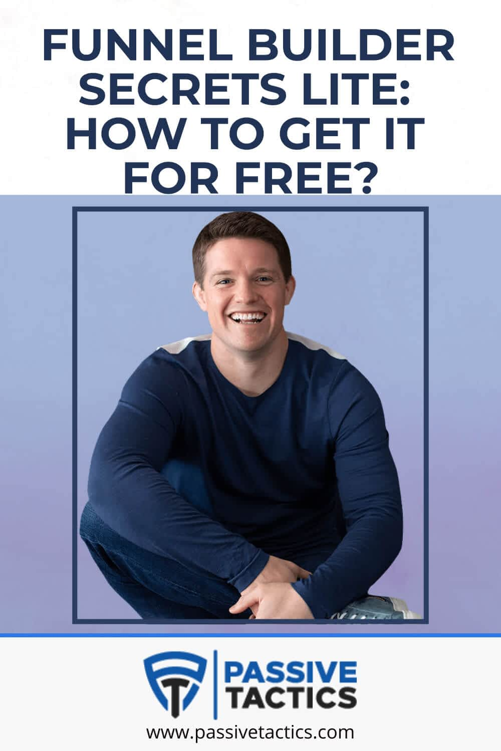 Funnel Builder Secrets Lite: How To Get It For Free?