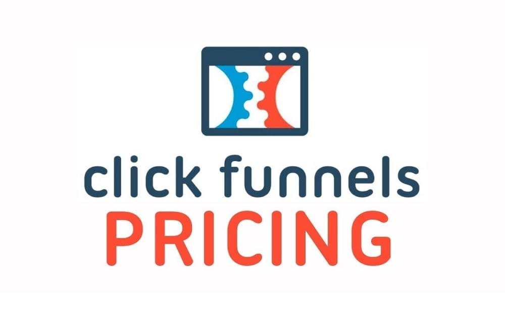 ClickFunnels Pricing 2020