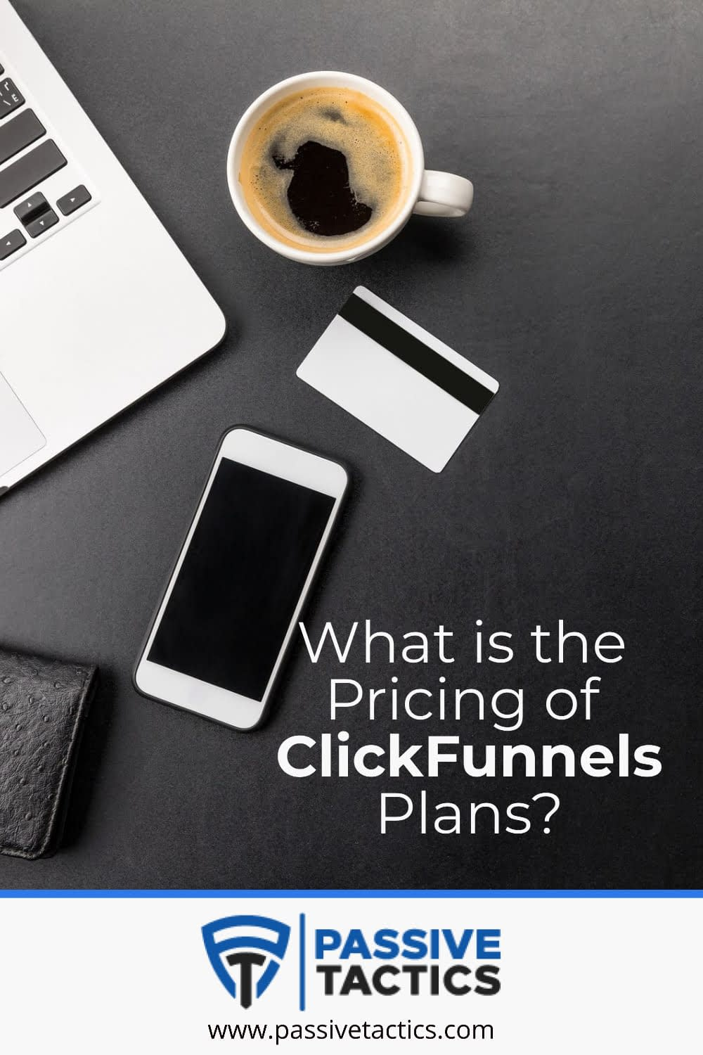 ClickFunnels Review 2020:  Details, Pricing, and More