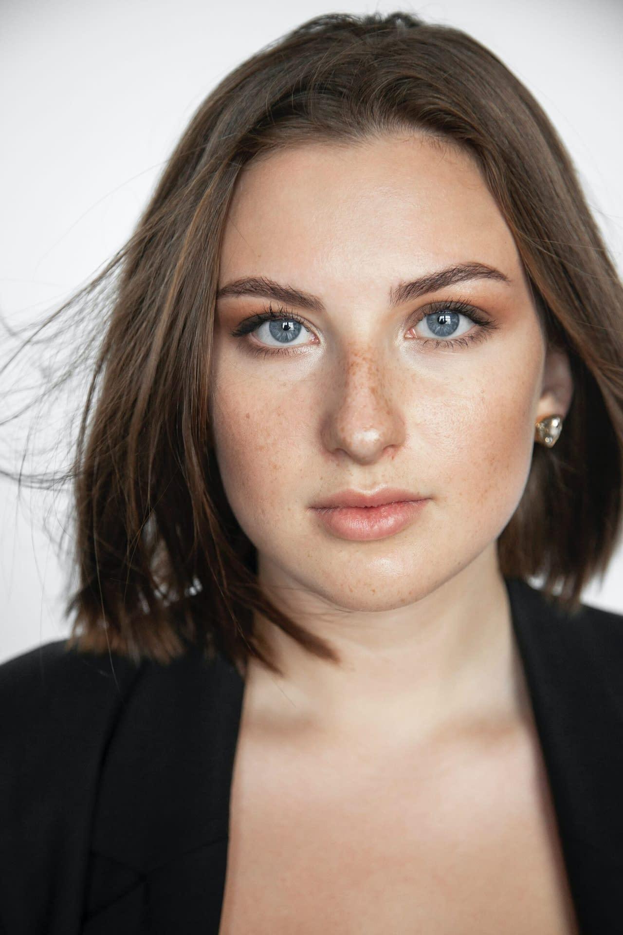Galina Pavlova