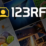 What is Pixlr? Limited time offer – Pixlr Lifetime Deal 2020